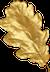 oak leaf smaller.png