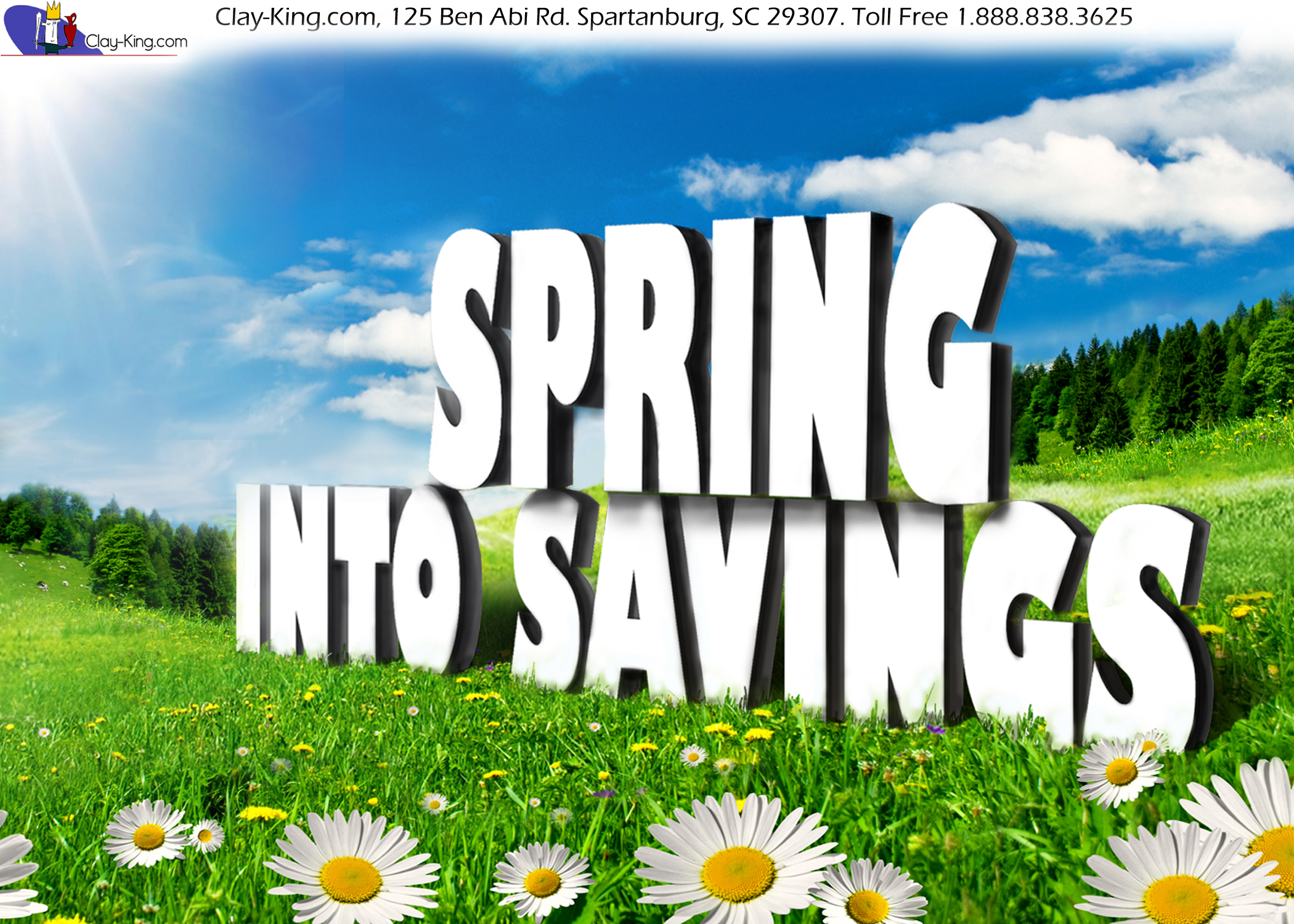 spring card front.jpg