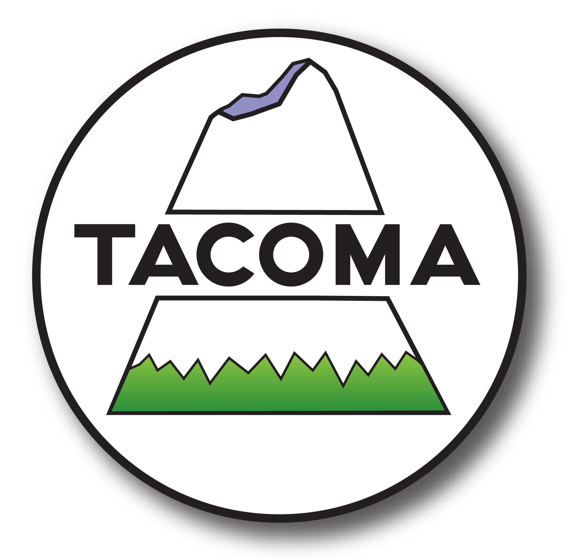 tacoma1.jpg