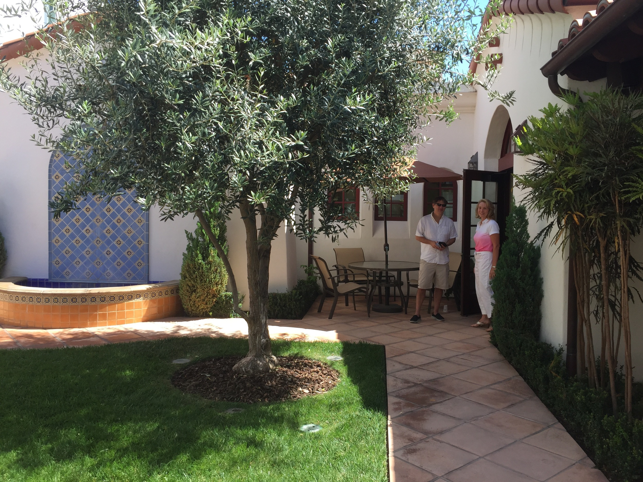courtyard13.jpg