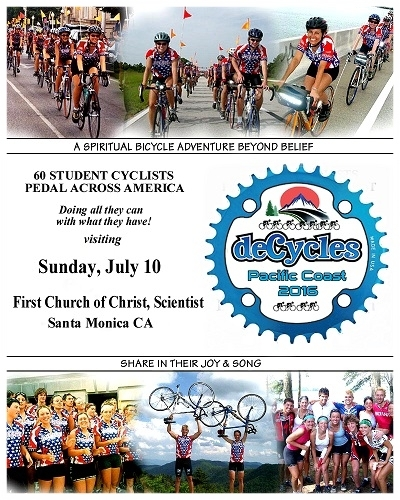 deCycles Flyer.jpg