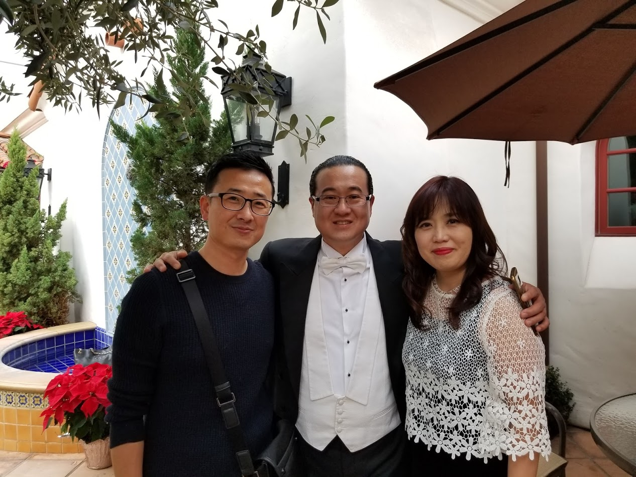 Peter Jeon Concert - Peter and wife.jpg