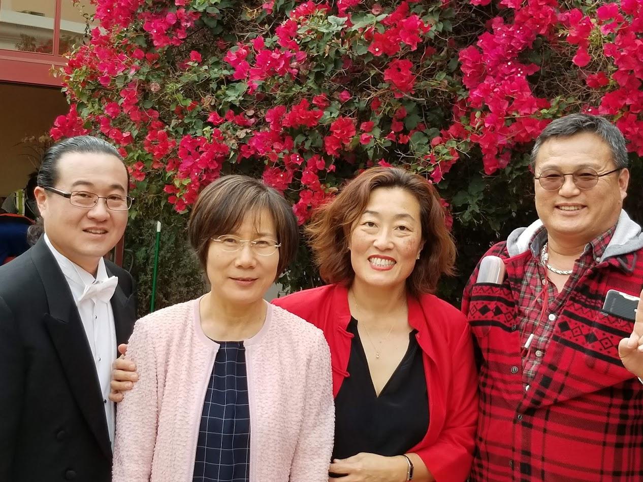 Peter Jeon Concert - Peter's family.jpg