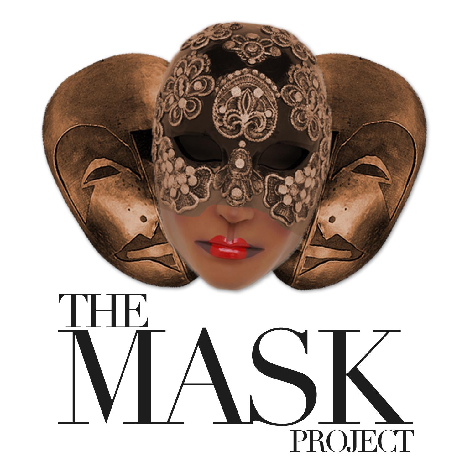 themaskproject_sqaure (1).jpg