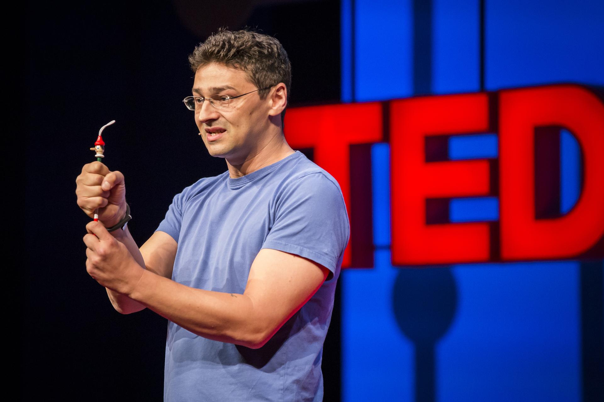 TED IMGS 6.jpg