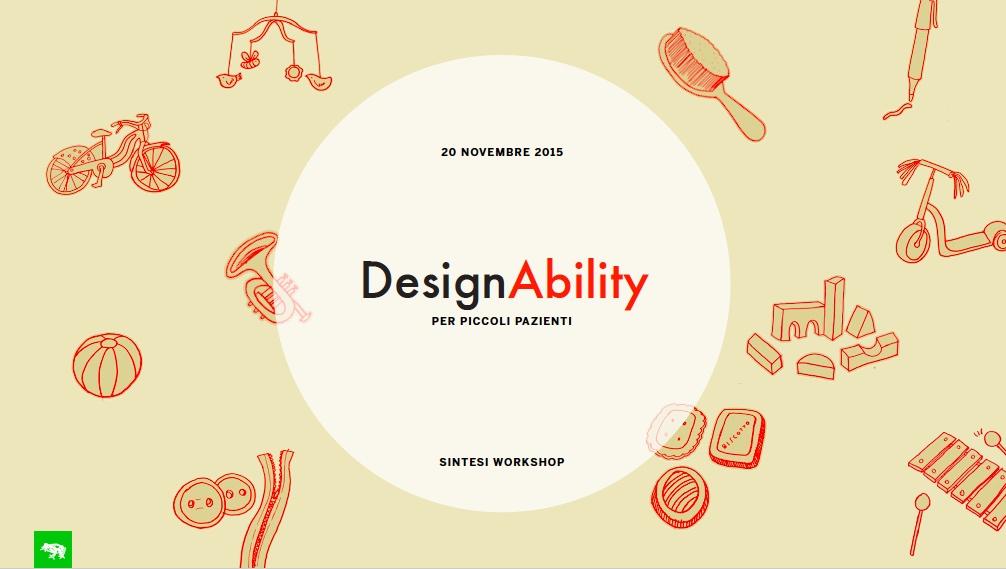 Call4Brain_DesignAbility_Synthesis_ExeSummary_v01_sm.pdf 2016-02-10 19-10-36.jpg