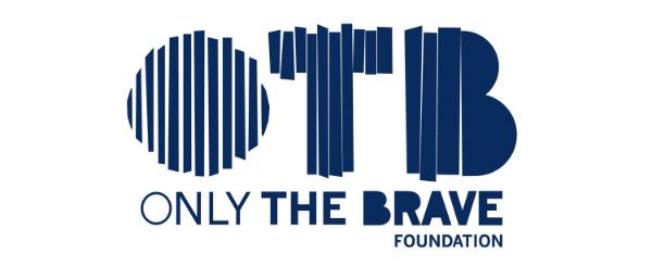 Fondazione Only The Brave
