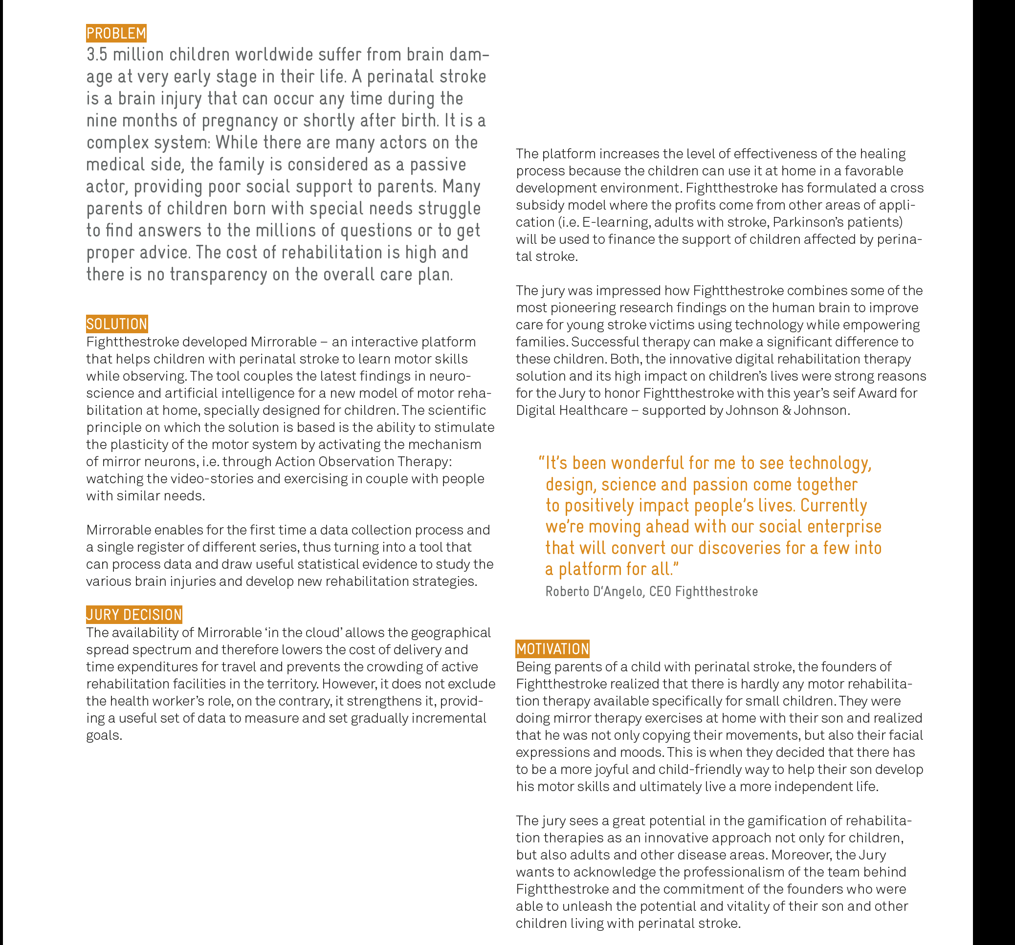 seifawards mirrorable.pdf - Adobe Acrobat Pro DC 2017-10-06 14.04.29.png