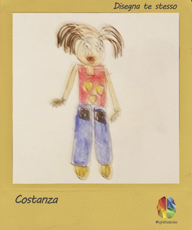 Costanza.jpg