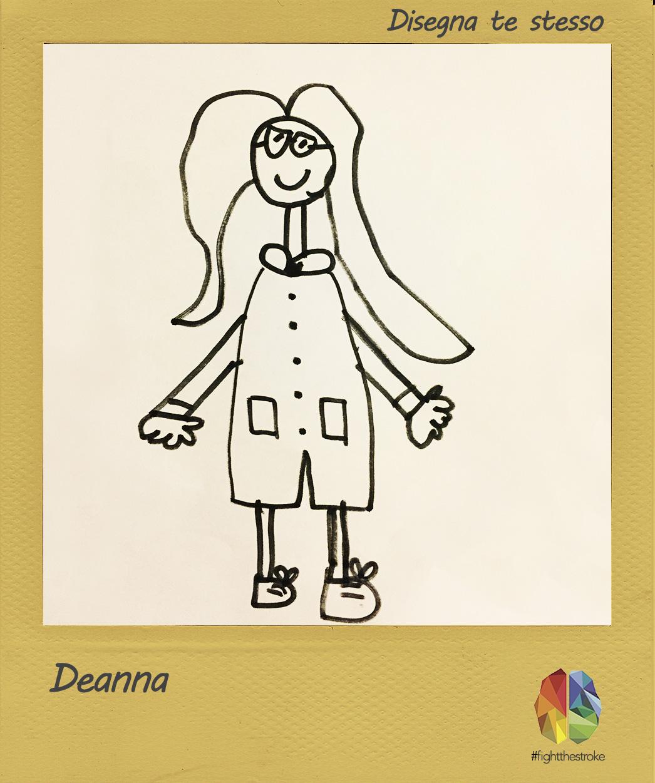 Deanna.jpg