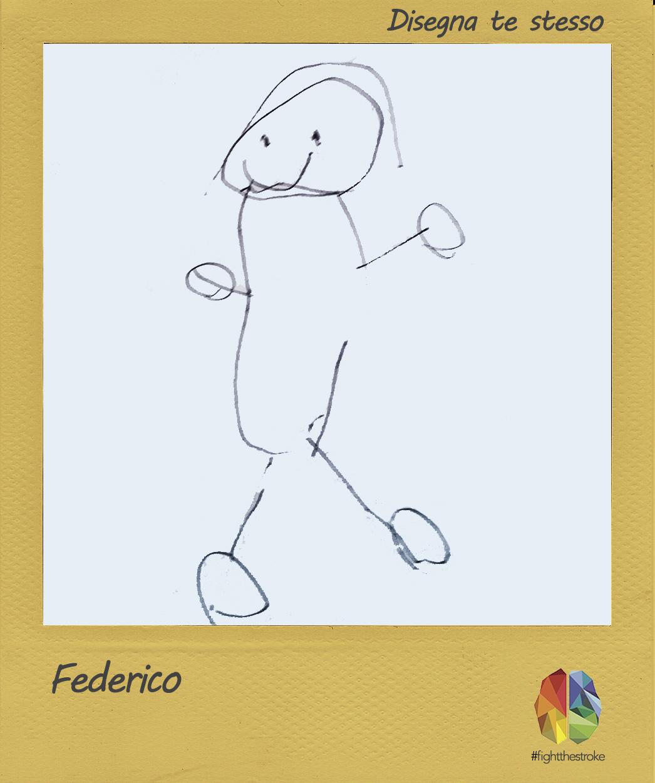 Federico P.jpg