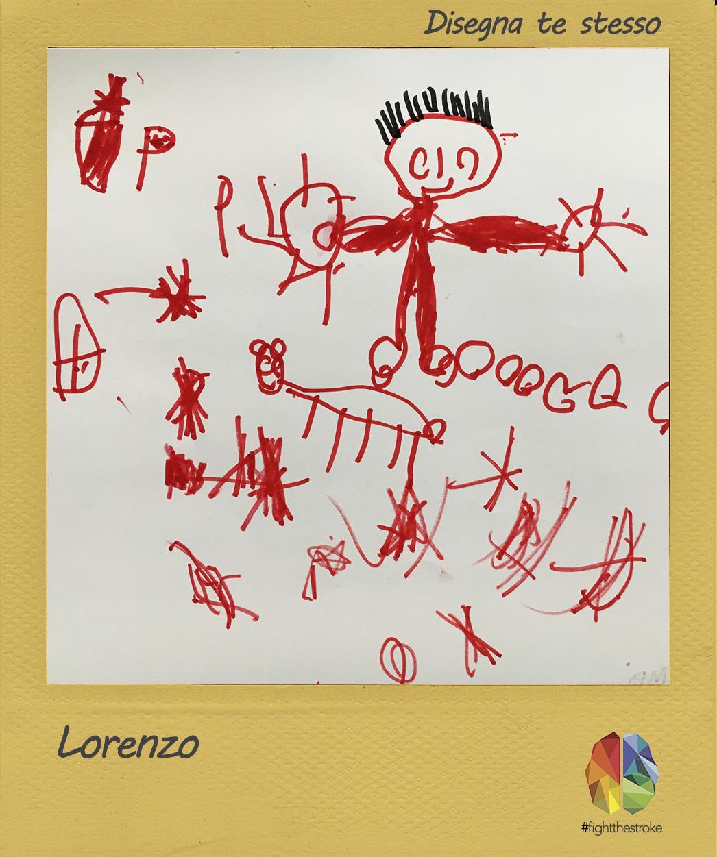 Lorenzo.jpg