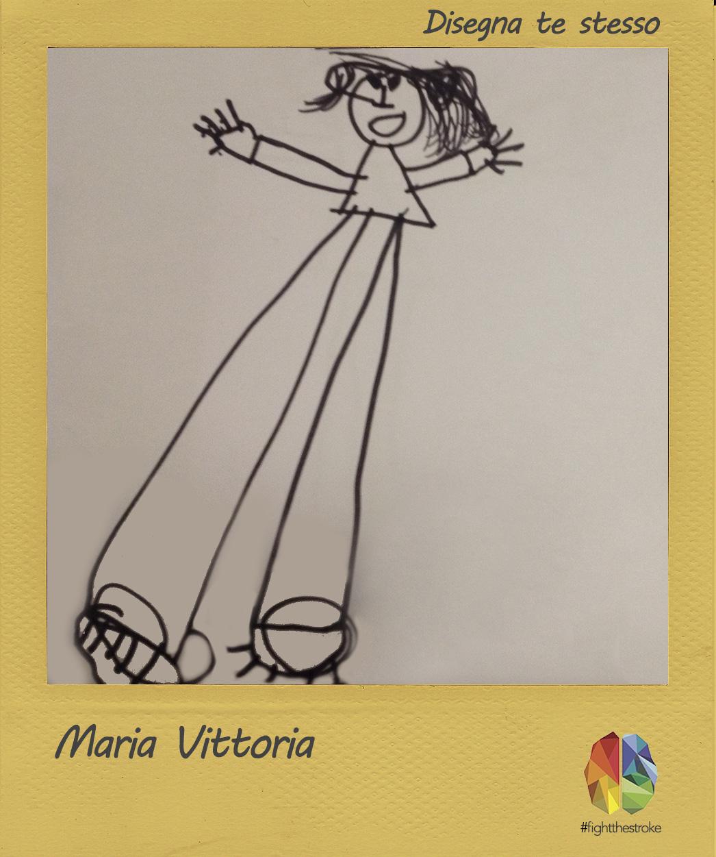 Maria Vittoria.jpg