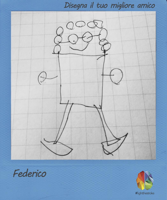 Federico.jpg