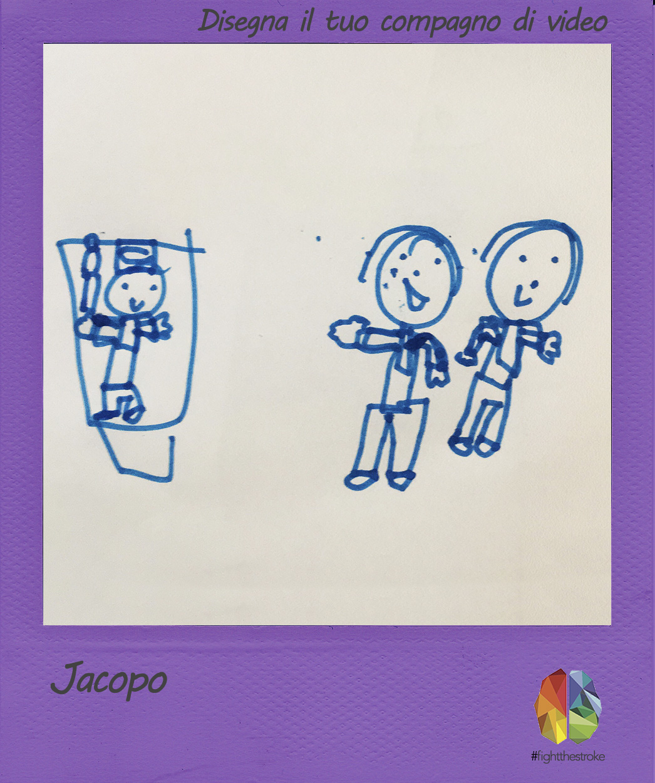 Jacopo.jpg