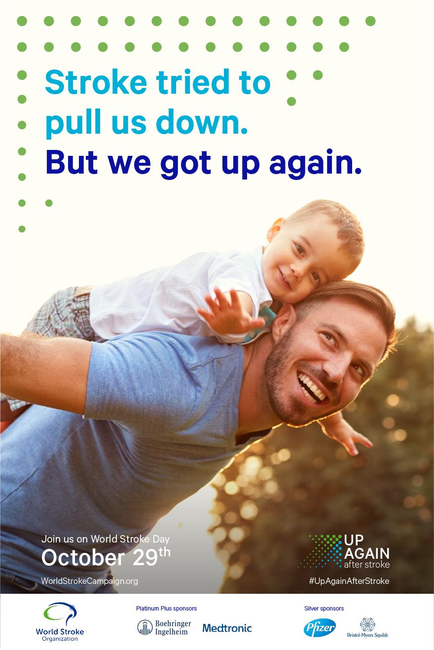 stroke campaign.jpg