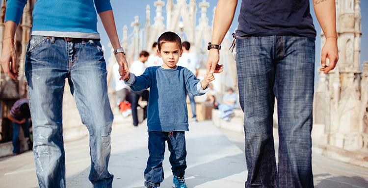 La nostra storia   FightTheStroke.org è un movimento che supporta dal 2011 la causa dei giovani sopravvissuti all'ictus, come il piccolo Mario.