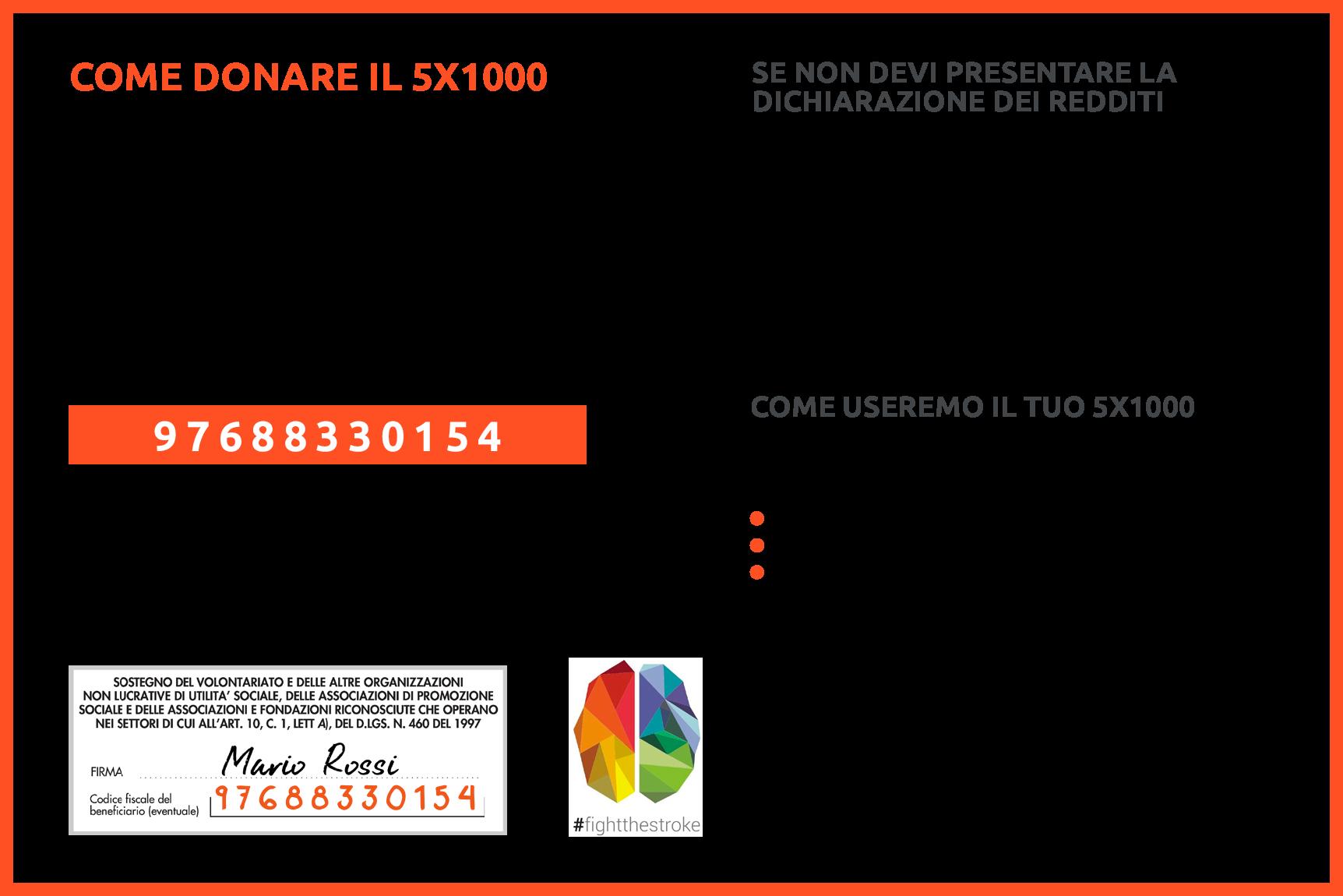 Scarica tutte le cartoline in PDF