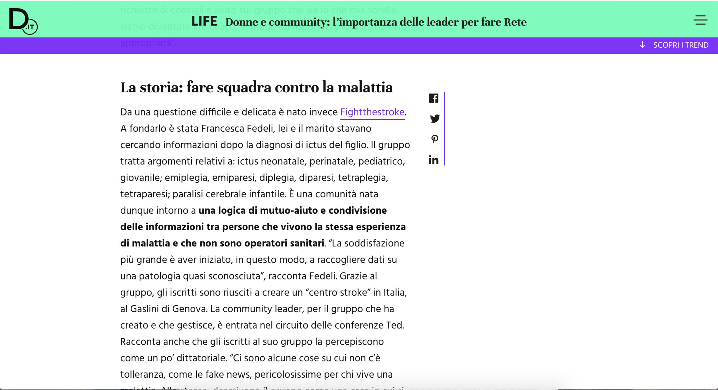 https://d.repubblica.it/life/2019/06/27/news/incontro_sheryl_sandberg_roma_primo_facebook_community_day_italiano_donne_community_leader_come_fare_rete-4464173/?refresh_ce