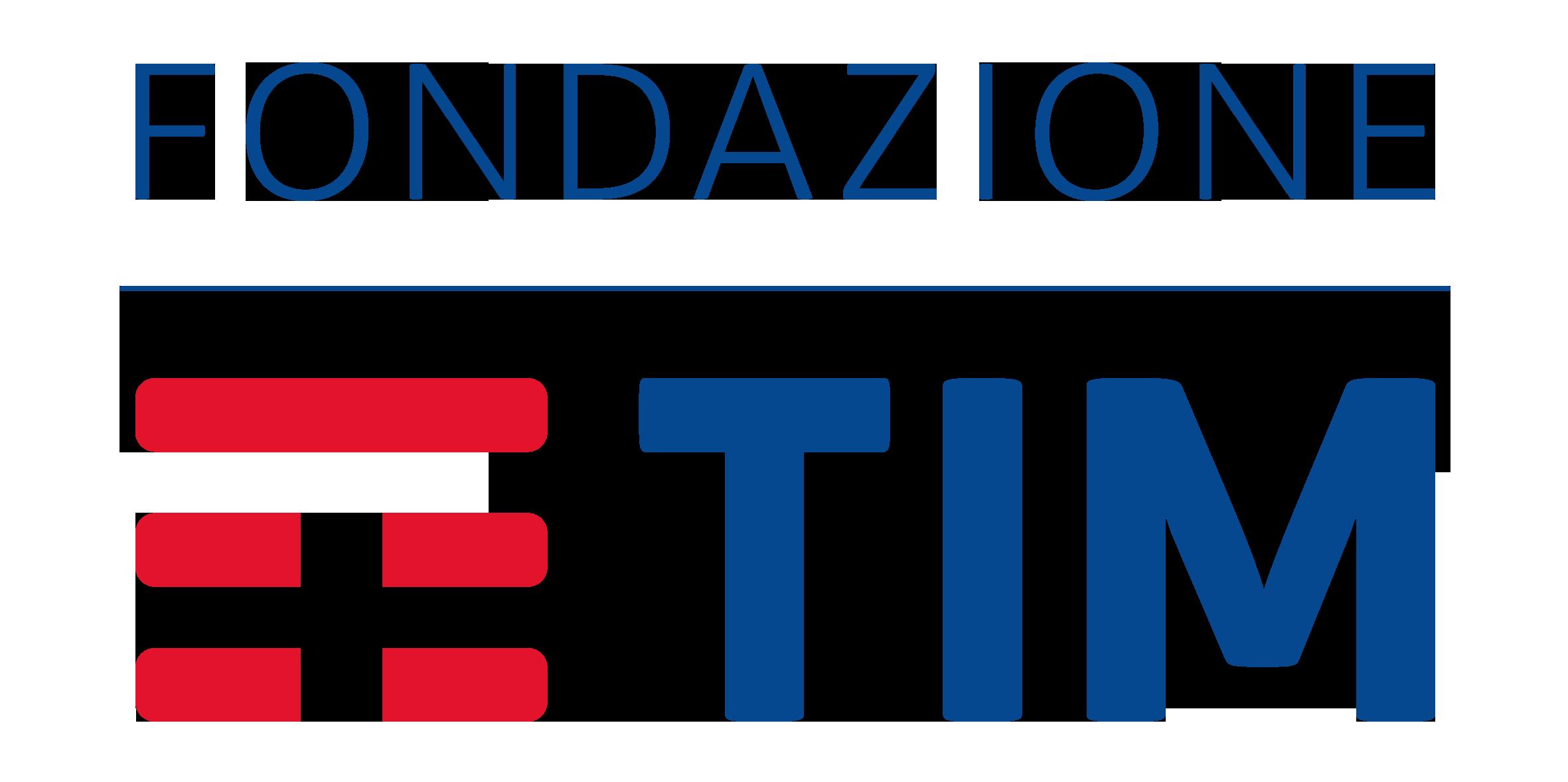 BOT-TOM è realizzato in collaborazione con Fondazione TIM ( http://fondazionetim.it/ )