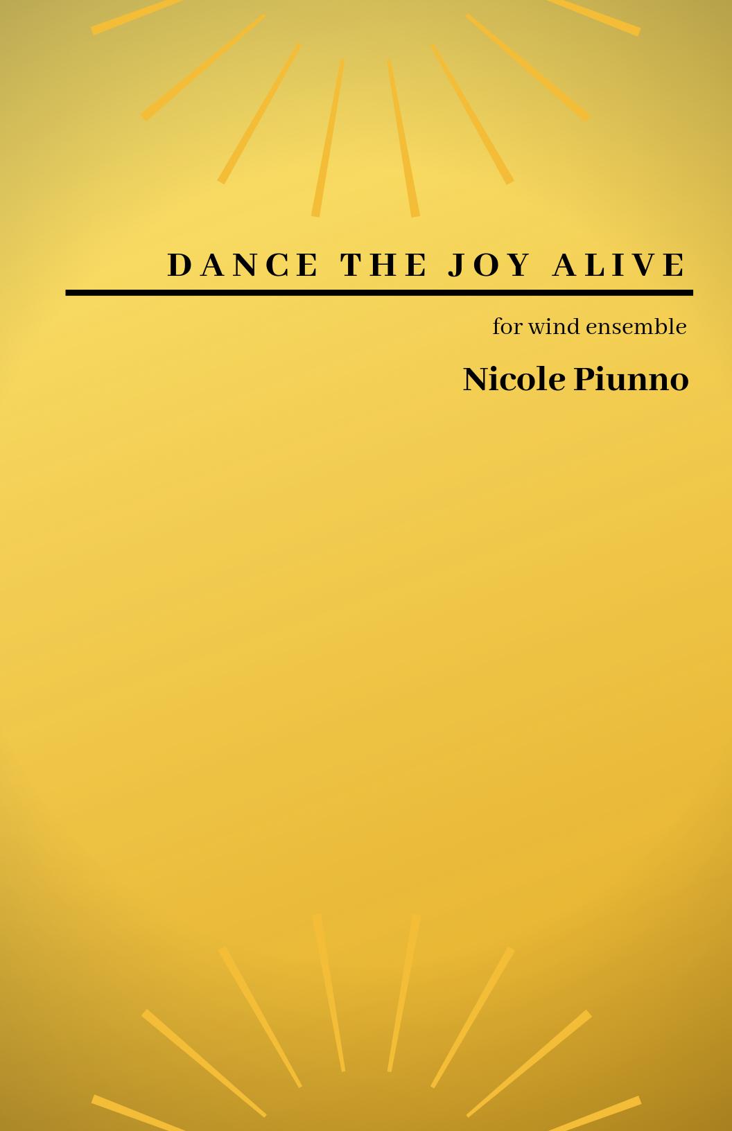 Dance the Joy Alive.png