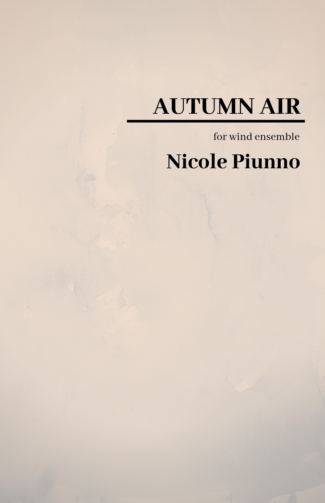 Autumn Air.png