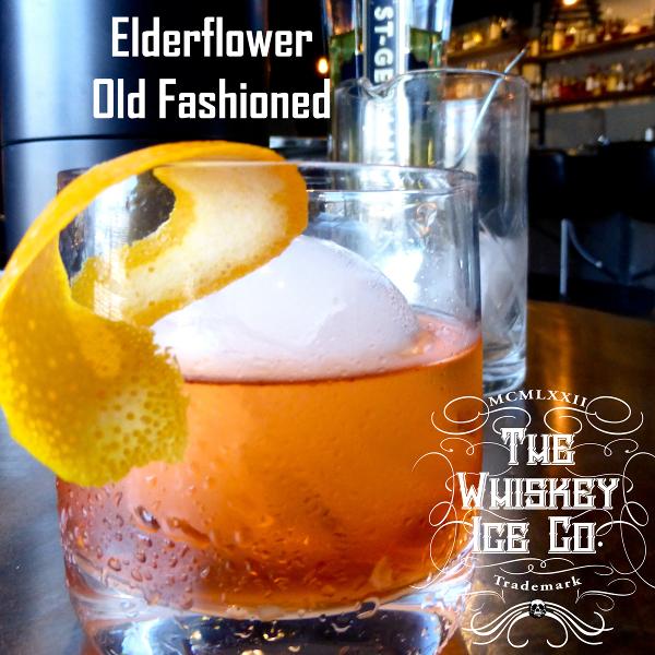 Elderflower Old Fashioned2_sm.jpg
