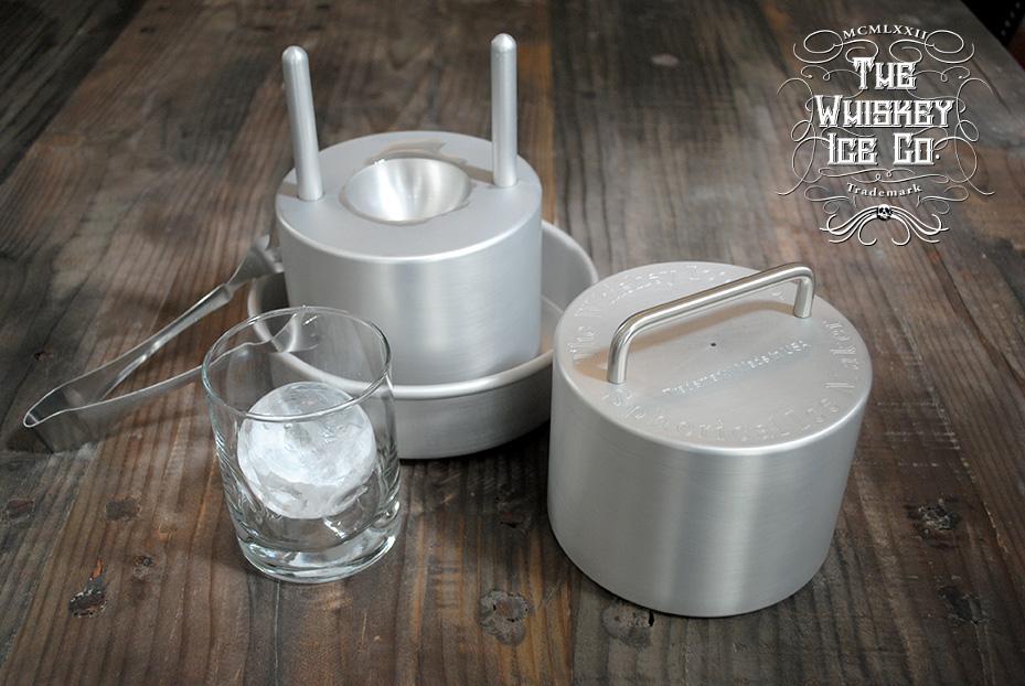 the_whiskey_ice_co_spherical_ice_maker01.jpg