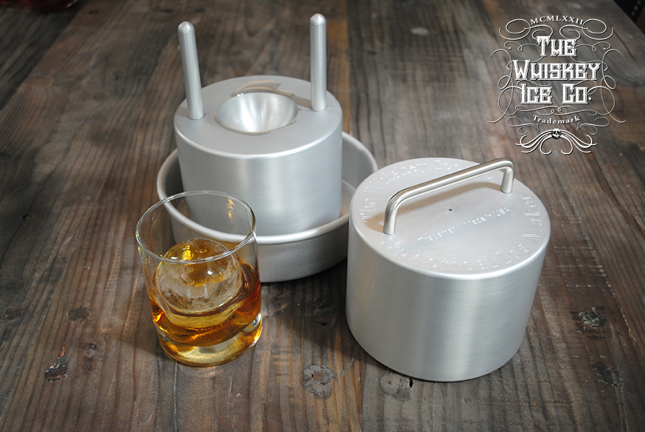 the_whiskey_ice_co_spherical_ice_maker02.jpg