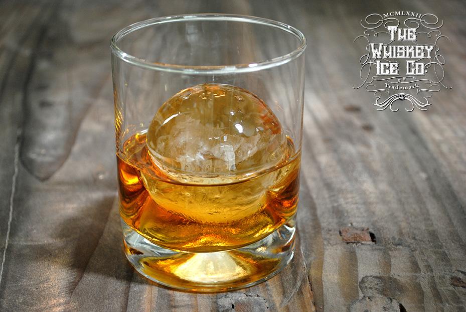 the_whiskey_ice_co_spherical_ice_maker03.jpg