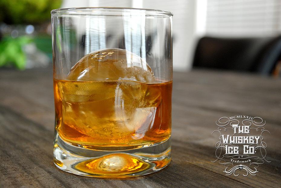 the_whiskey_ice_co_spherical_ice_maker05.jpg