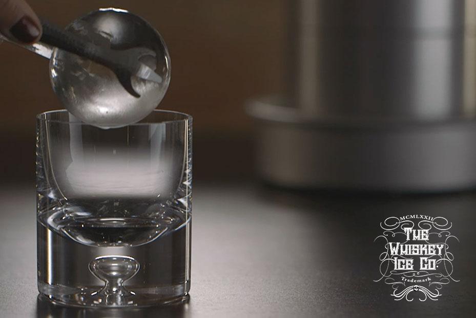 the-whiskey-ice-co-ice-ball.jpg
