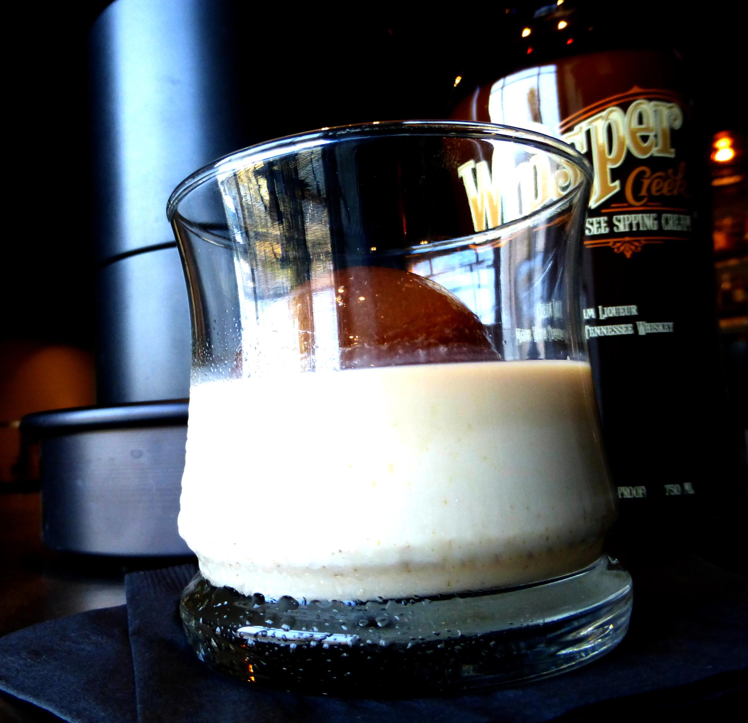 Black Coffee Ice Ball2.jpg