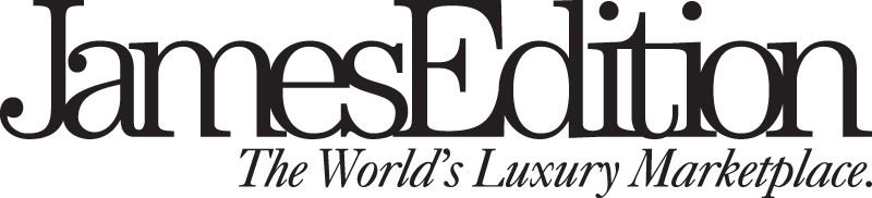 JamesEdition_Logo_Black.png