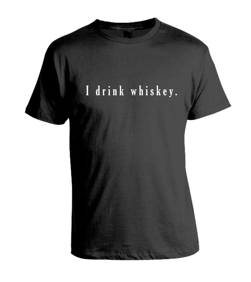 idrinkwhiskey.jpg