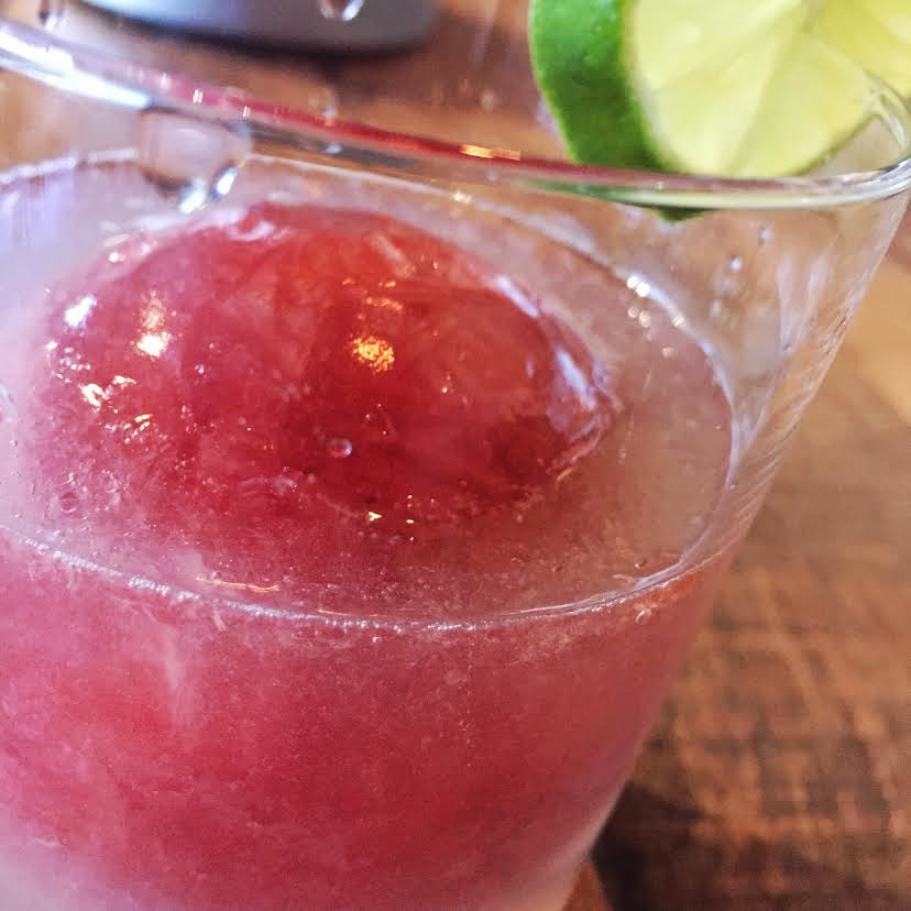 the-whiskey-ice-co_house-tequila-cocktail-with-campari-iceball_closeup.jpg
