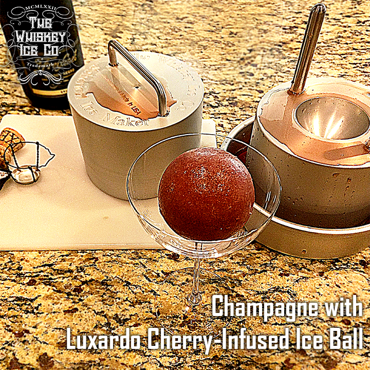 The-Whiskey-Ice-Co-luxardo-cherry-infused-ice-ball-and-champagne-ice-ball-maker-l.png
