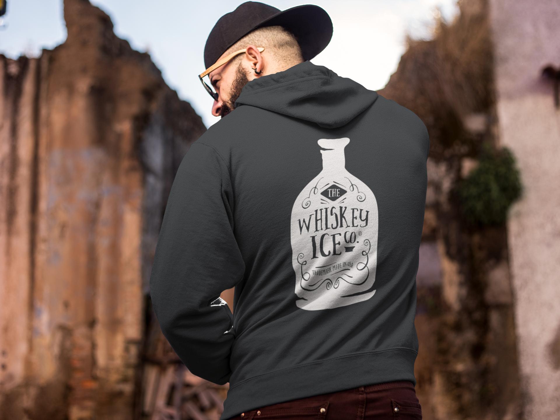 the-whiskey-ice-co-man-unisex-hoodie-zip-jug-logo-back-asphalt.png