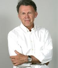 PD Dr. em. Hans Rudolf Olpe