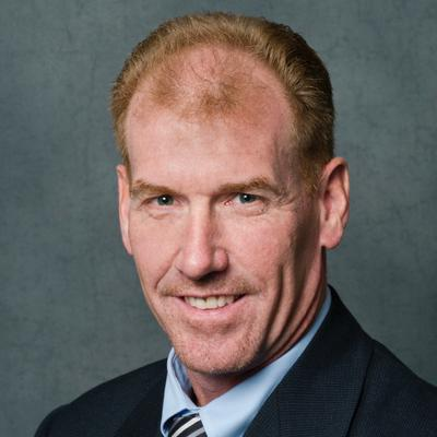 University of Kansas Associate Professor in the William Allen White School of Journalism and Mass Communications.