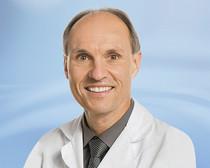 Prof. Dr. med. Roland von Känel