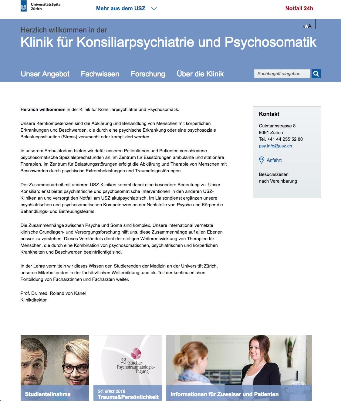 Web_USZ_Klinik_Psychiatrie.jpg
