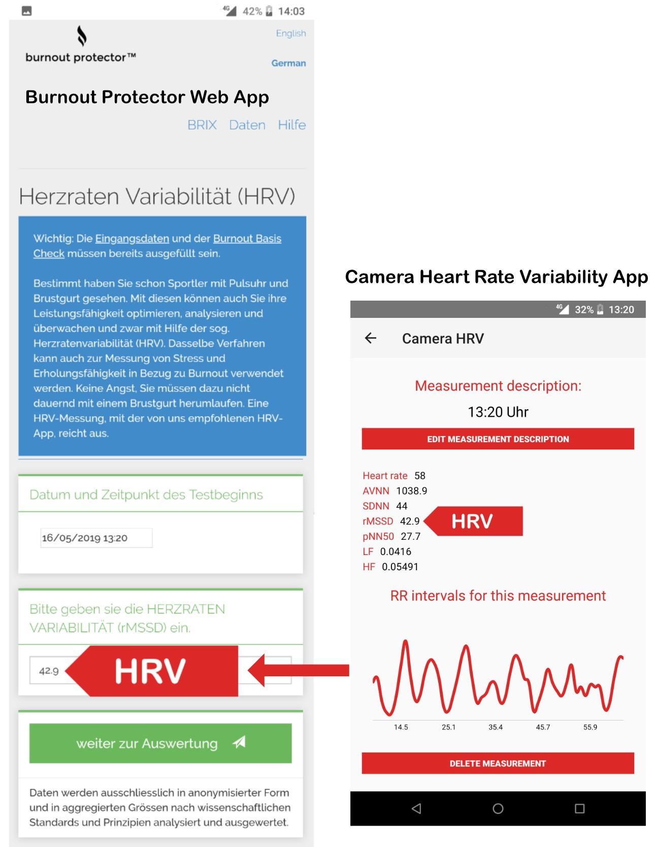 Camera-HRV-BP-App.jpg