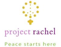 project-rachel.png
