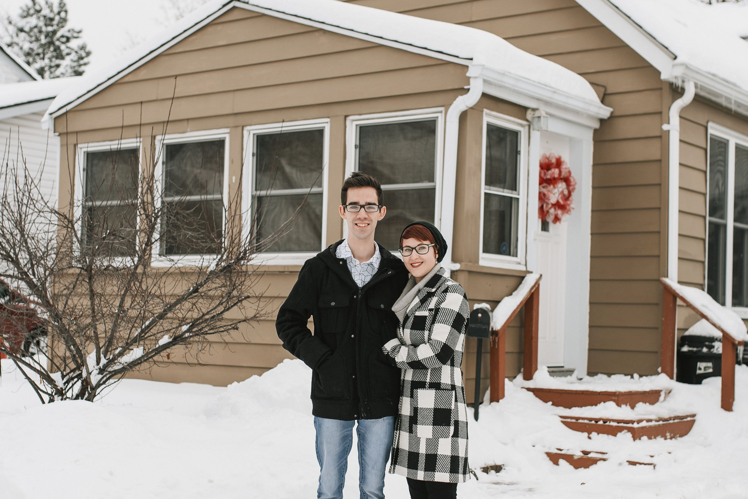 Adam-Emily - www.livelycreativeco.com - NewHome 2018-1 - without numbers.jpg
