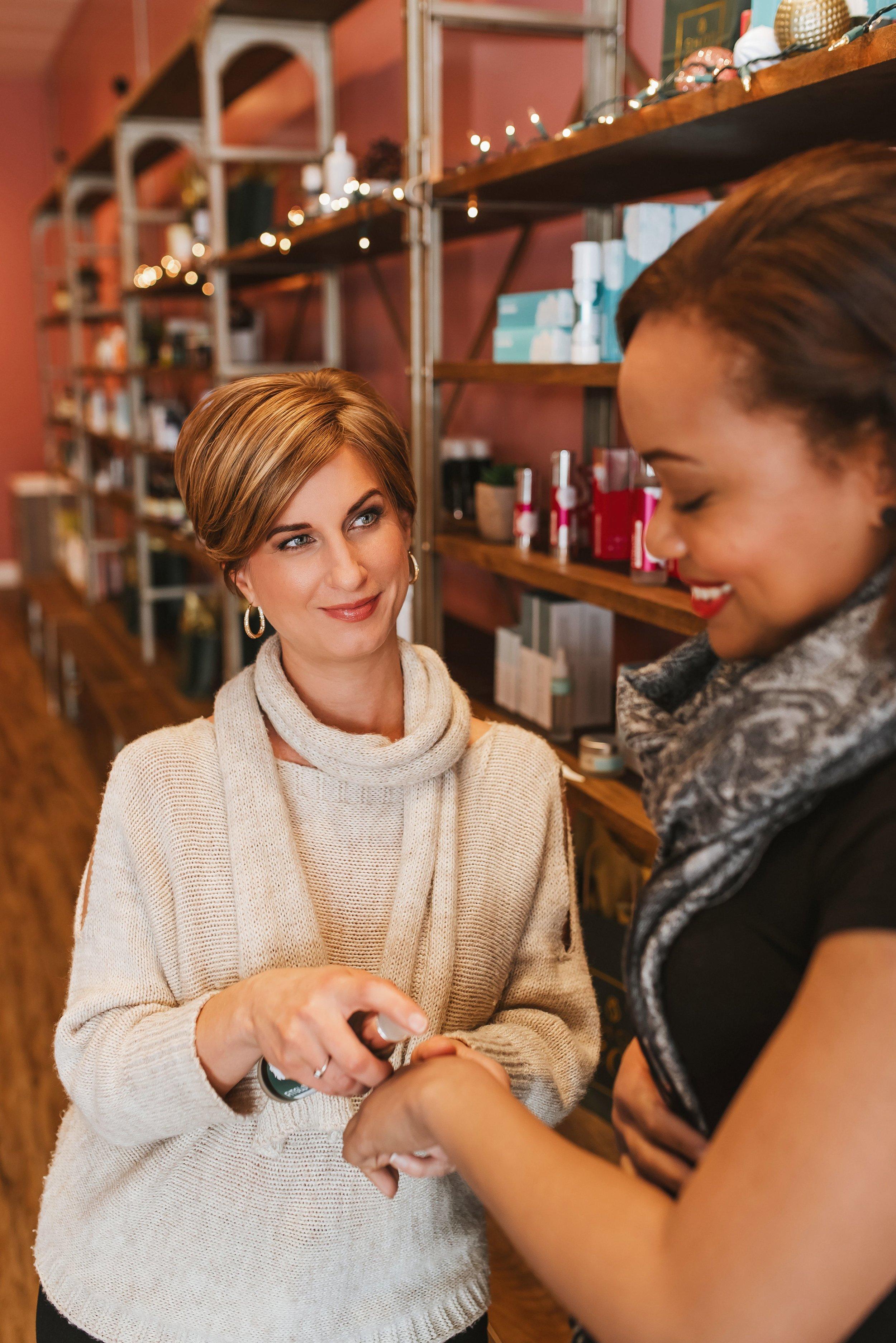 ShopEco November 2018 - www.livelycreativeco.com - 26.jpg