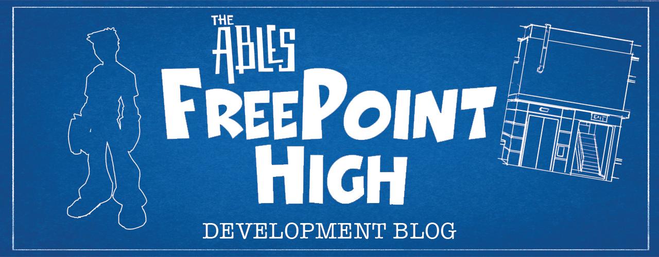 FreepointHigh.jpg
