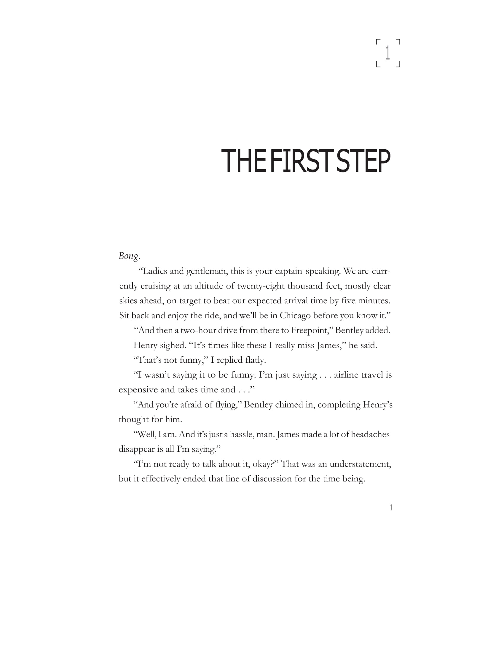 STRINGS FIRST CHAPTER-05.jpg