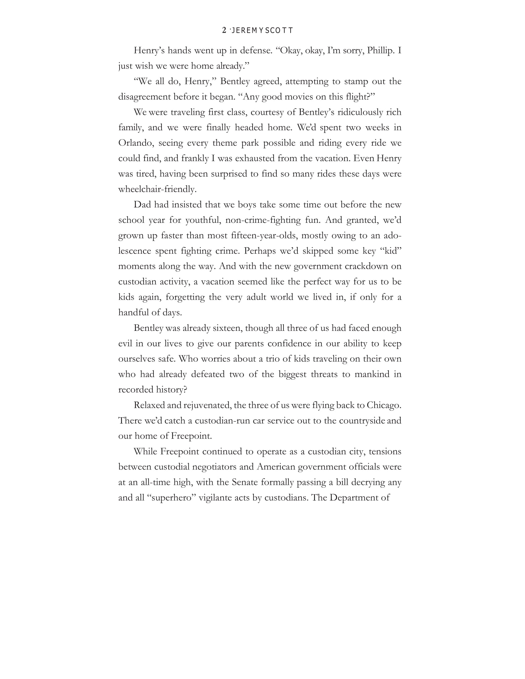 STRINGS FIRST CHAPTER-06.jpg