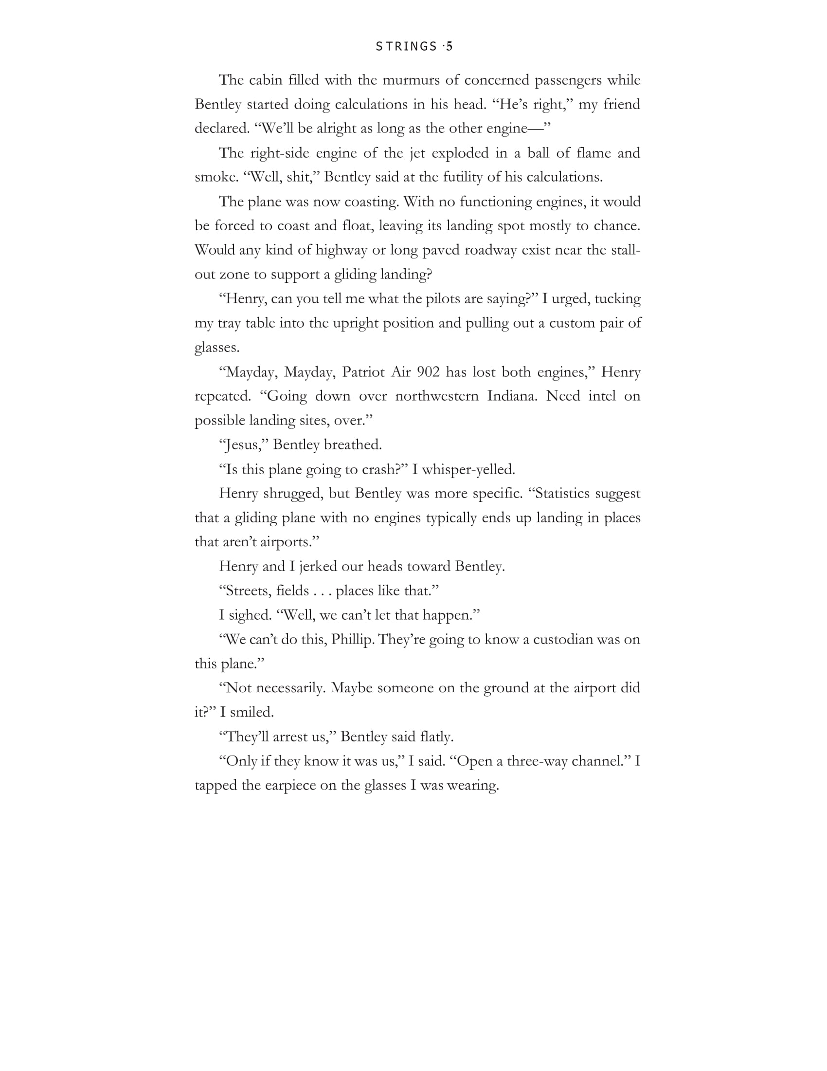 STRINGS FIRST CHAPTER-09.jpg